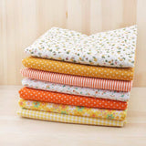 Exclusive Fabric Bundle Sets