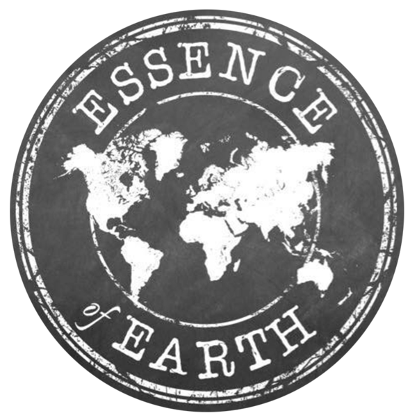 Essence of Earth Tea