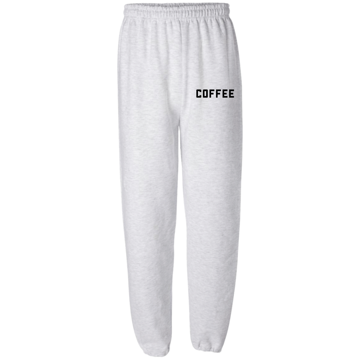 COFFEE Sweats