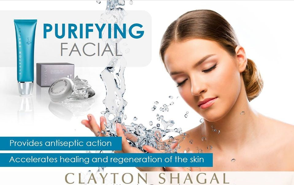 view-source:https://www.amazon.ca/Clayton-Shagal-Collagen-Gel-Plus/dp/B0008MFI3Y