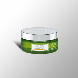 Keune  Gel di modulazione So Pure