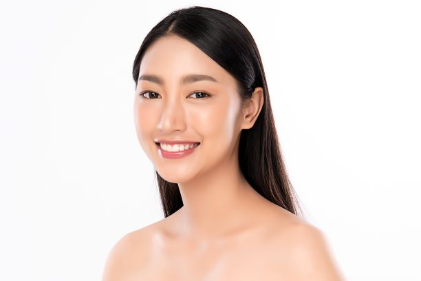 *—* Selfology Anew 2021 Offers*—*   One Love IPL Treatment for Full Face & Neck with One Selfology Healing Facial《 IPL冰點脈衝光子嫩膚(臉部+ 頸部)療程 + 臉部修復護理》