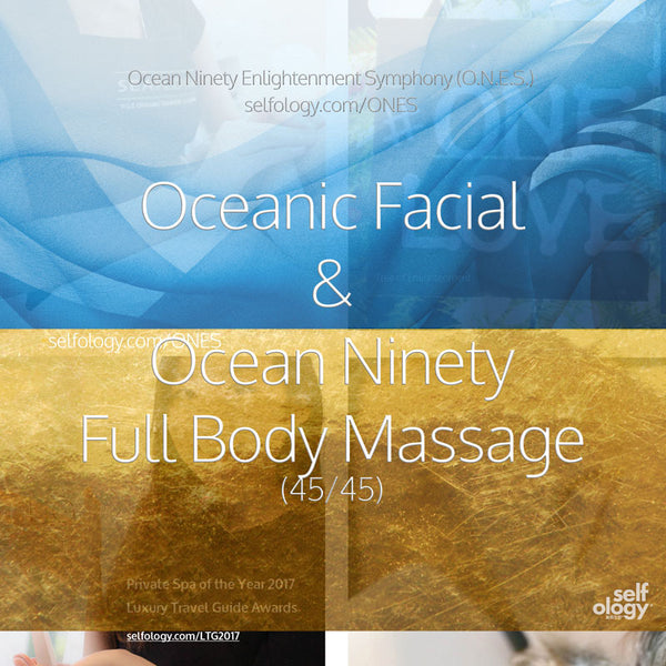 < Award-Winning Treatments >    Spa Packages for the Love of Hair, Body, and Face.