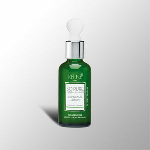 Open image in slideshow, Keune So Pure Energizing Lotion