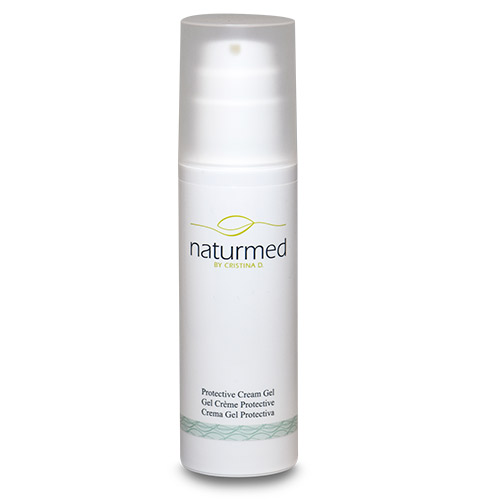 Naturmed Protective Cream Gel