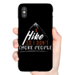 Phone Case | Don't Choke People