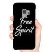 Phone Case | Free Spirit