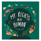 My Rights As A Human