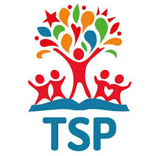 I Will Donate Books to TSP