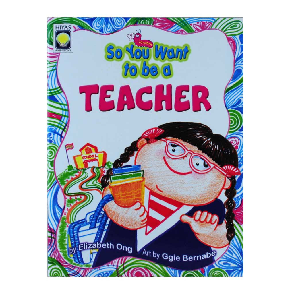 so you want to be a teacher books happiness so you want to be a teacher