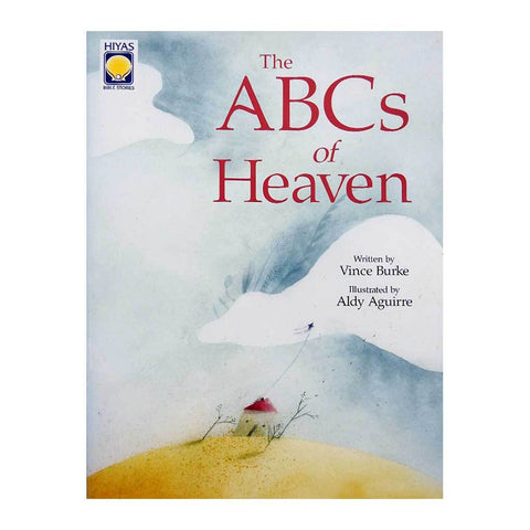 The ABCs of Heaven