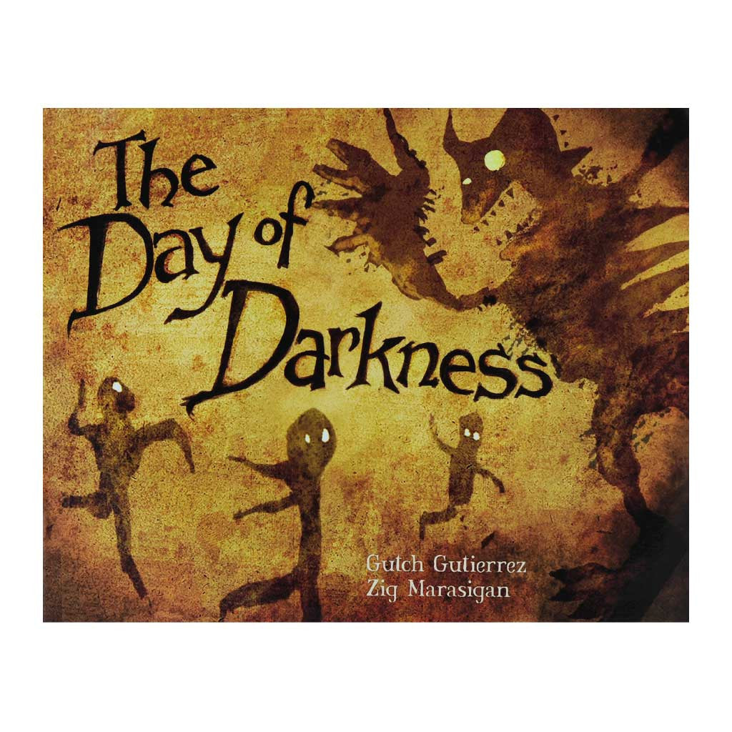 The Day of Darkness