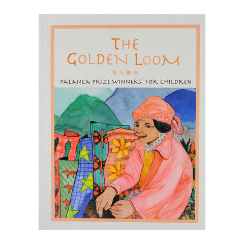 The Golden Loom