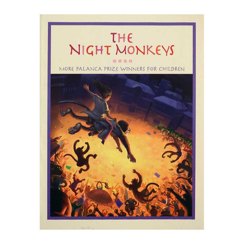 The Night Monkeys