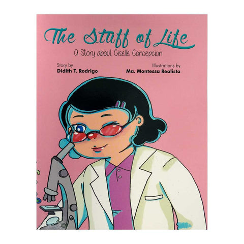 Women of Science - Book Bundle