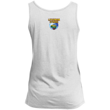 Rio Torch -- Gals Scoop Neck Tank