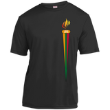 Rio Torch -- Guys Performance Shirt