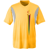 Rio Torch -- Guys Sport Jersey