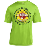Olympic Medalist -- Guys Performance Shirt