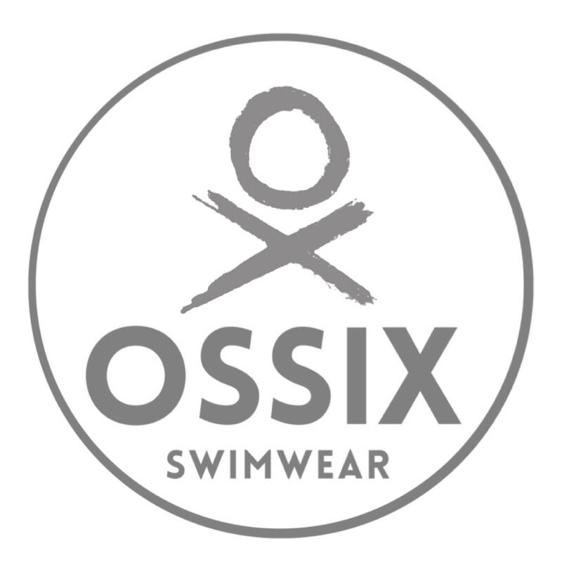 Ossix Essential Elements | Bandeau | Muted Mauve