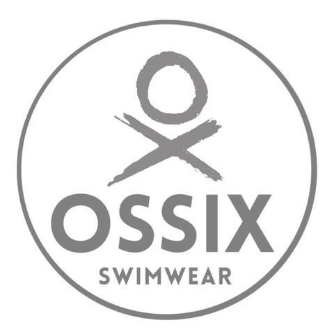 Ossix Essentials - DROPPING SOON!