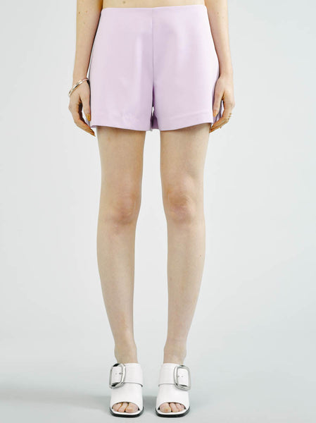 Out Of Line Shorts