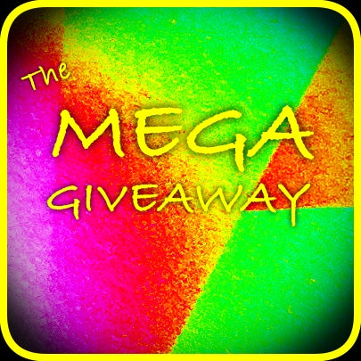 THE FALL MEGA ENTRY (STRICT PURCHASE LIMIT OF 6, MAXIMUM OF 100 TOTAL SPOTS!!!)