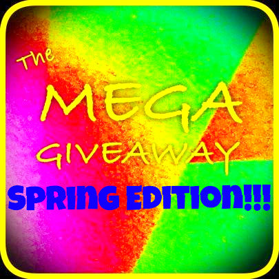 THE MEGA ENTRY (STRICT PURCHASE LIMIT OF 5, ONLY 60 TOTAL SPOTS!!!)
