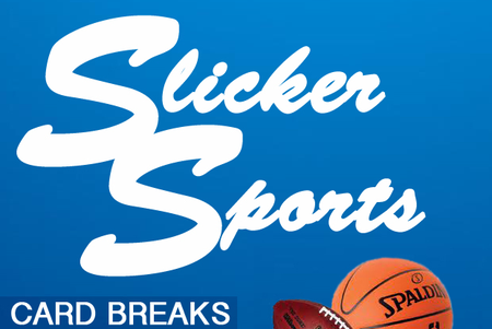 SlickerSports, LLC