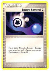 Energy Removal 2 - 74/108 - Uncommon