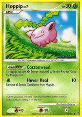 Hoppip   90/132   Common Reverse Holo