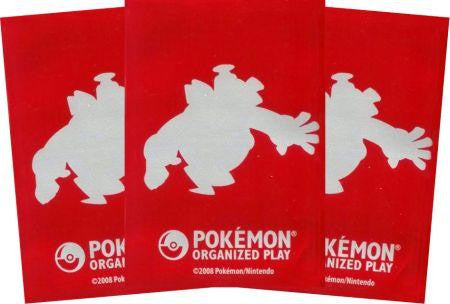 Dusknoir Sillouette Pre-Release Sleeves (60 count)