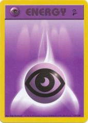 Psychic Energy - 129/130 - Common