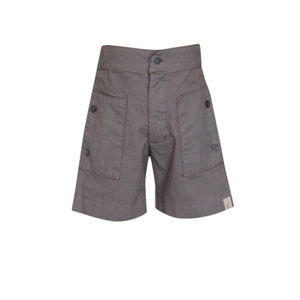 4 pocket short