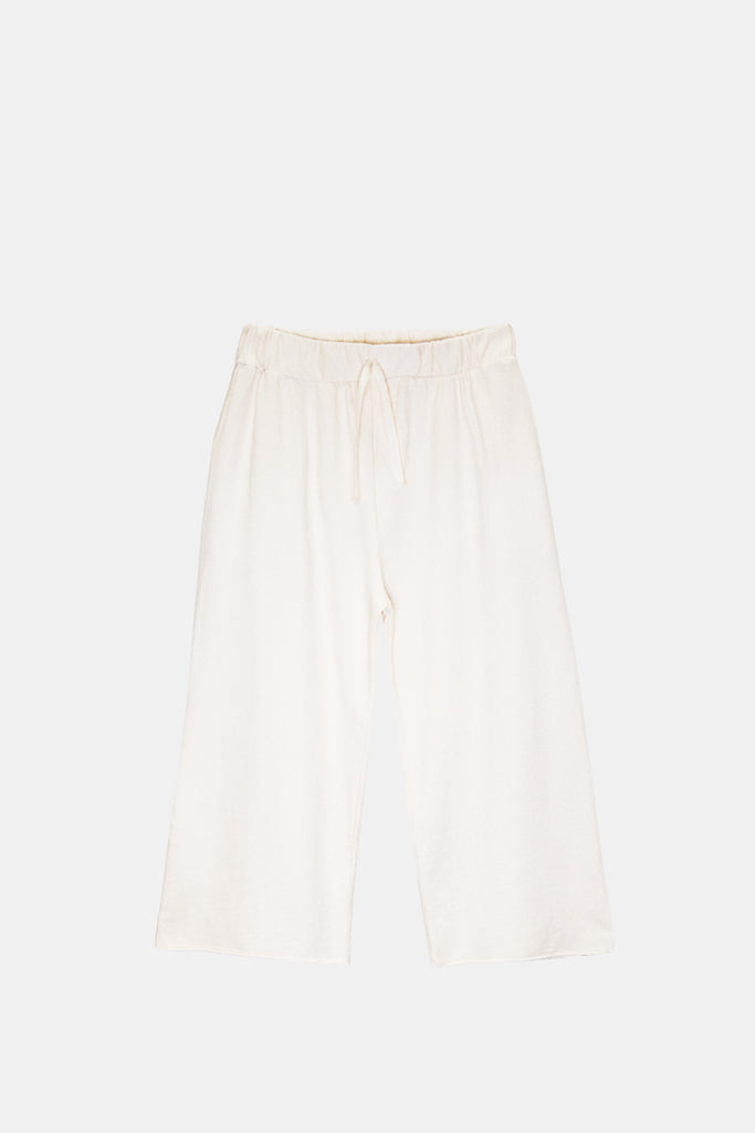 French Terry Culotte