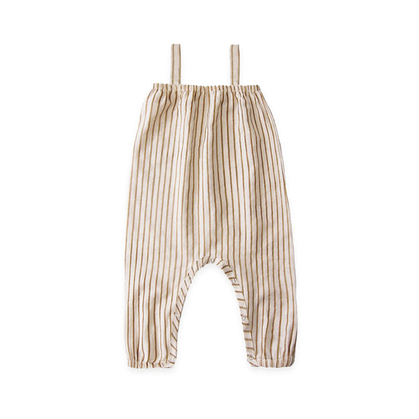 Farm Girl Jumpsuit