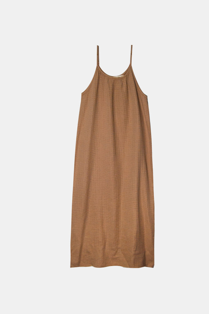 Women's Gauze Sundress