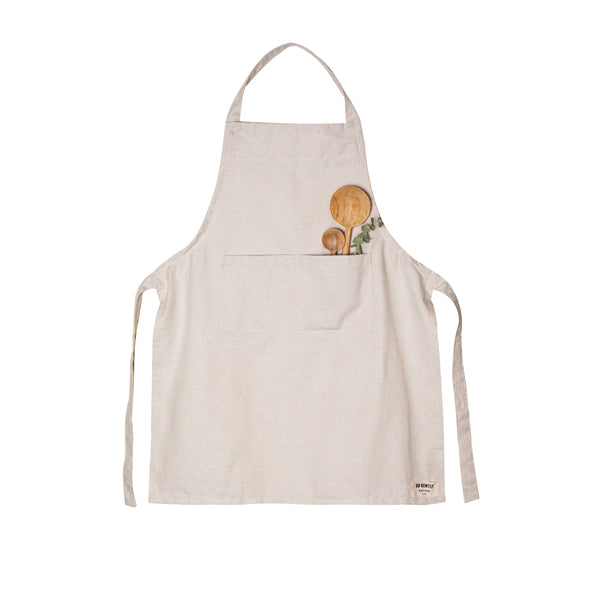 Kids Kitchen Apron