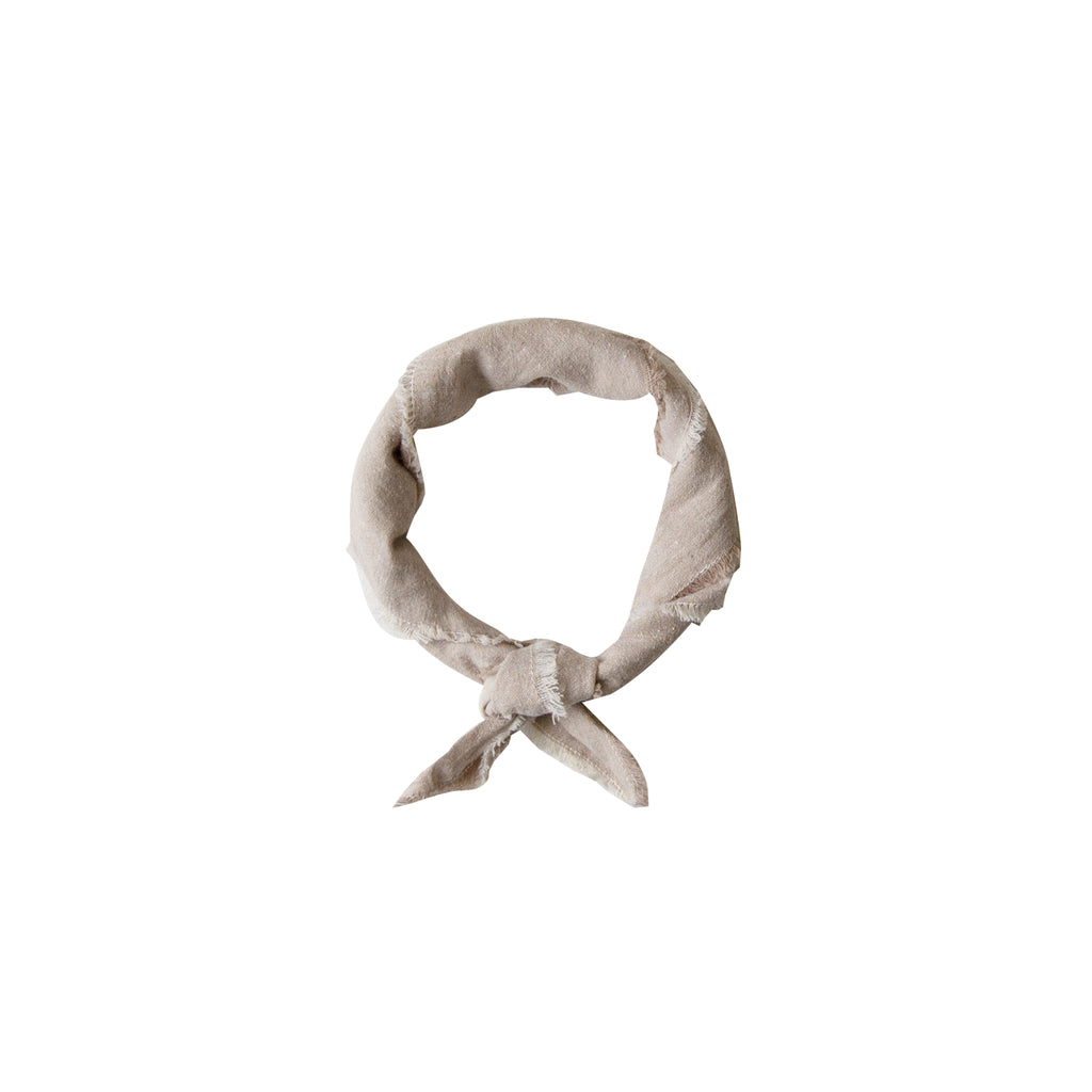 Kid's Neckerchief