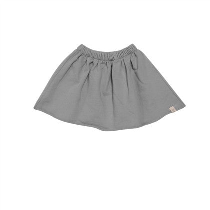 fleece skirt