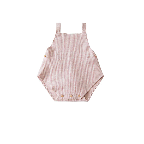Sunsuit