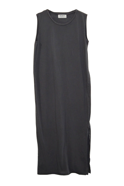 jersey muscle maxi