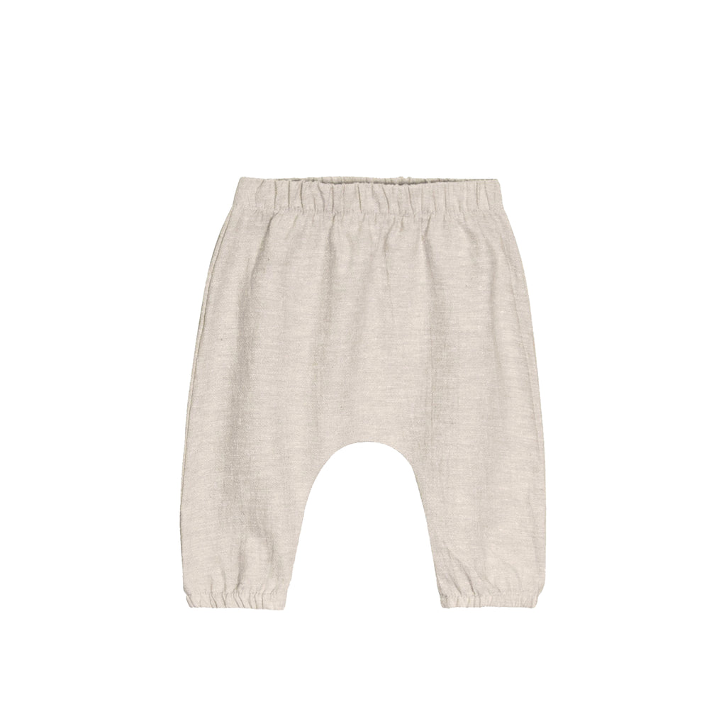 Woven Baby Pant