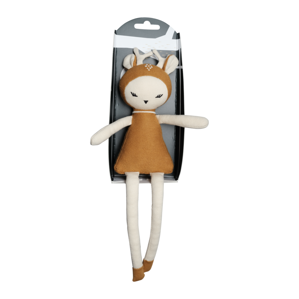 Dream Friend - Fawn <br>Fabelab
