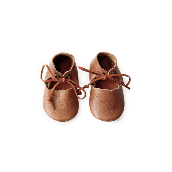 Miss Janes <br> Little Folk Shoes