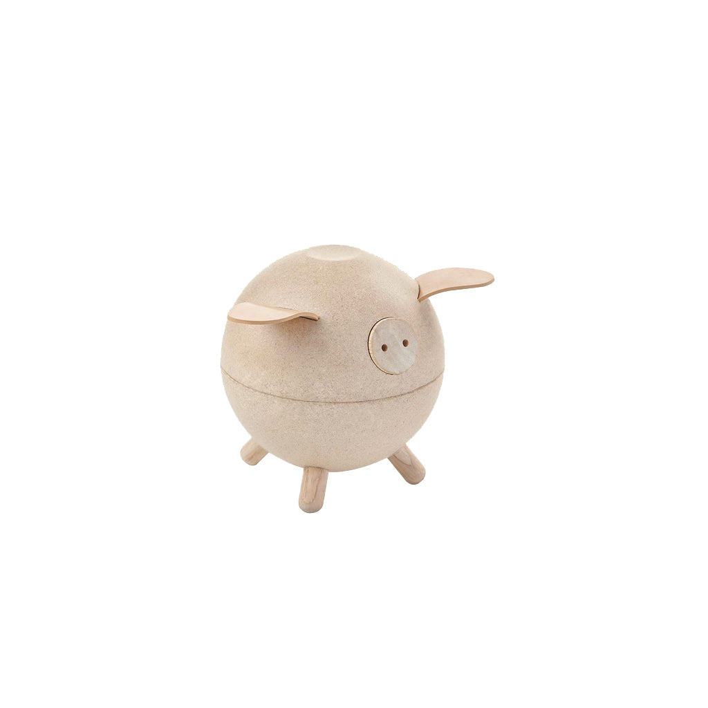 Piggy Bank<br> PlanToys
