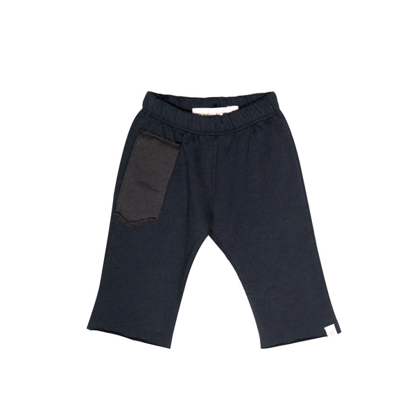Single Side Pocket Pant