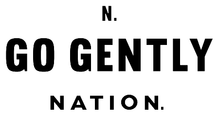 Go Gently Nation