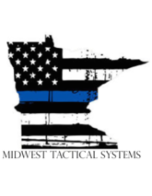 Modern Police Combatives - Arrest & Control Instructor Certification (Winter 2021)