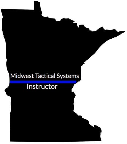 Edged Weapon Defense & Tactical Folder Instructor Course